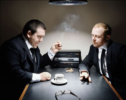 gasstation: