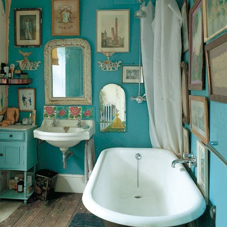 brit5383:  beautiful bathroom