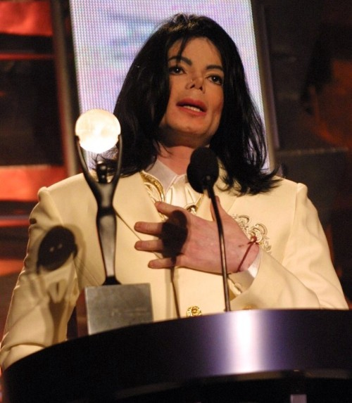 """Michael is very intelligent,very smart.Part of him may be a ten-year-old with all the enthusiasm that implies - that's the part that gets all the publicity.But the other part is a 60-year-old genius. He's the shrewdest artist I've ever come across. There was only one Elvis,there was only one Sinatra,there were only one Beatles, and there's only one Michael Jackson"".   John Branca-Estate attorney"