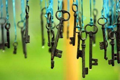 key skeleton key skeletonkey photography green art