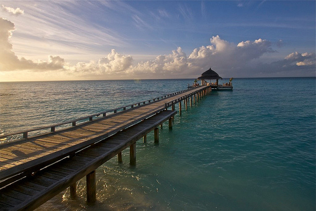 Maldives (by Andrew Jack)