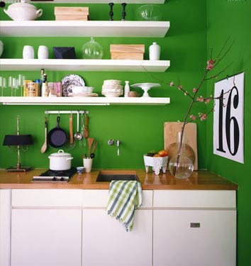 green kitchen[8] (by shaina.macisaac)