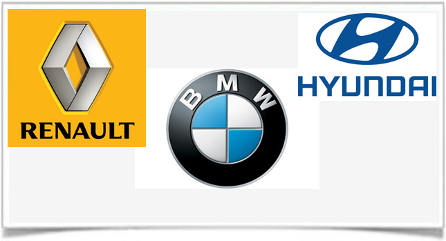 "BMW, Hyundai and Renault Donate for Japan Earthquake Relief  After Japan's local automakers, foreign car companies are also rallying to support people affected by the earthquake and the tsunami that hit the Asian nation on Friday. BMW has offered an emergency aid worth €1 million ($1.4 million) destined for the treatment of traumatized children, emergency aid and reconstruction work. The money will be split evenly between the international non-profit organization ""Save the Children"" and the Japanese Red Cross.   Another foreign company that has announced its help to the people of Japan is the Hyundai-Kia Group. The Korean conglomerate will donate to the Japanese Red Cross 100 million yen ($1.3 million) to assist the recovery efforts. The money will be used to cover immediate needs such as food, water and blankets. Hyundai's chairman Mong-Koo Chung sent condolence letters to Japanese business partners to express the company's sympathy and wishes for an early recovery.   Nissan's partner Renault also launched an emergency campaign to help those hit by the disaster. The company will donate €500,000 ($700,000) to the Red Cross and will enable its willing employees to make donations. Renault also promised to match the amount of money raised by the company's employees. The money raised will be used to provide food, drugs and other vital supplies for people in the affected areas, as well as to pay for medical treatment and to organize blood donations.  (vía Carscoop)"