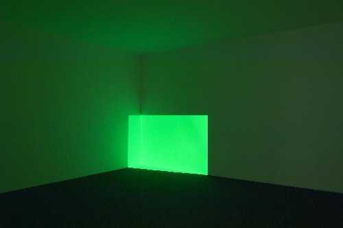 """[Museum of Fine Arts, Houston]MFAH's James Turrell acquisition adds to Houston's bounty 