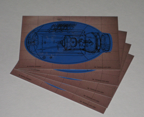 Mega Buster postcards now available in packs of 5!  Only $7 on Etsy!  Send your friends a postcard for once! In related news, there are only 2 sets of the three-poster Mega Man Buster Schematic prints left!