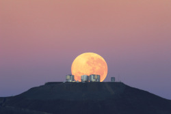 http://www.space.com/11163-supermoon-biggest-full-moon-2011.html Looks, to me, like Endor.