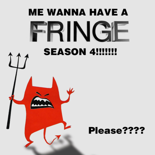 knurpje:  …Thank you!  Fringe can't be deleted.