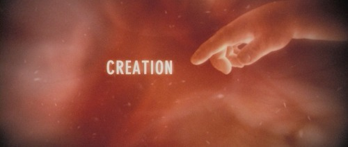 Creation Dir: Jon Amiel imdb (submitted by tenyouusness)