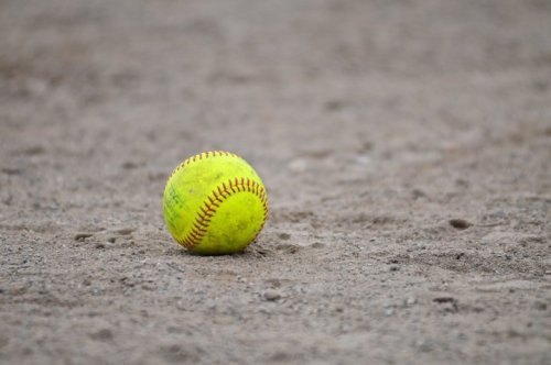 something i can never live without…..softball <3