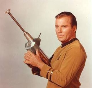 rock1019rxp:  Happy.. Birthday to.. William.. Shatner.  Shatner turns 80 today! Happy birthday, William Shatner!