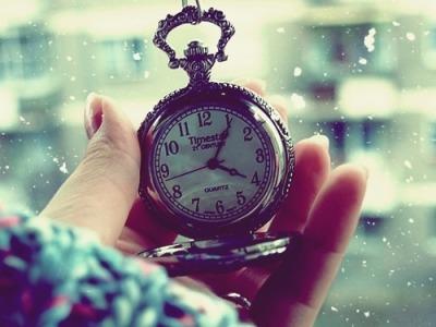 E não importa o quanto eu deva esperar, quanto tempo demore, eu vou esperar até voce chegar