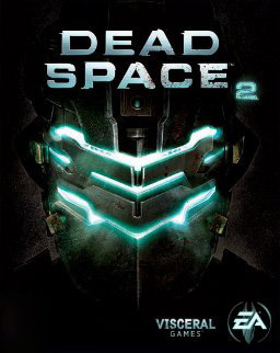 BROKE ASS GAMER: Dead Space 2 for $39.99 - 2 Hours ONLY! Go get it. I'm almost done with the game and it's a whole lot of fun. Better go get it while ya can! Sale is over. Hope you got to take advantage!