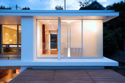 homedesigning:  (via hunters hill | Blue Ant Studio)