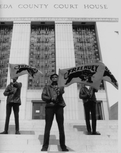 blunthought:  Ten Point Program of the Black Panther Party: 1. We want freedom. We want power to determine the destiny of our Black and oppressed communities. 2. We want full employment for our people. 3. We want an end to the robbery by the capitalists of our Black and oppressed communities. 4. We want decent housing, fit for the shelter of human beings. 5. We want decent education for our people that exposes the true nature of this decadent American society. We want education that teaches us our true history and our role in the present-day society. 6. We want completely free health care for all Black and oppressed people. 7. We want an immediate end for police brutality and murder of Black people, other people of color, all oppressed people inside the United States. 8. We want an immediate end to all wars of aggression. 9. We want freedom for all Black and oppressed people now held in U.S. federal, state, county, city, and military prisons and jails. We want trials by a jury of peers for all persons charged with so-called crimes under the laws of this country. 10. We want land, bread, housing, education, clothing, justice, peace, and people's community control of modern technology.   🙌🙌🙌✊✊✊✊✊✊✊✊✊✊✊✊ I