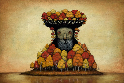 (via Andy Kehoe | Squidface & The Meddler)