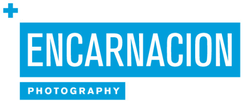 From now till March 31st Encarnacion Photography are offering two of their sessions at 50% OFF!! Mini Meal #1 which includes: 30 minutes of awesomeness, 25 pimped out images, online slideshow and proofing for $75 regularly  $150. This is an awesome session if you just want a couple of really  great photos of you and you family or for your children in your home.   This session is great for newborns and smaller families who are wanting  to just focus on a couple of variations. Mini Meal #2 which includes: 1 hour of awesomeness. 50 pimped out images, online slideshow and proofing for $150 regularly  $300.  This session is like an expansion pack to our Mini Meal #1.  It  offers you double the flavor and double the fun. Here's the deal, you must book your session before March 31st, but your session can be used through the rest of the year. 100% of proceeds will be donated to For Japan With Love.  For more information, please go here.