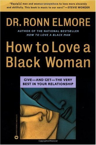 So in my constant search to understand why black relationships contain so much static, I was doing some research and stumbled upon this book. After reading all reviews and critiques, it looks like a solid read. I called my local Barnes and Nobles (of course) and they are currently holding it for me and I'm going to pick it up with some of those tab post-it notes.
