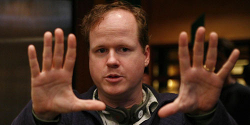 Spotlight: Joss Whedon   I love the academic side of Joss Whedon. I wish this collection of articles had been around while I was taking my class on BtVS