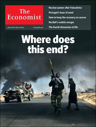 theeconomist:  Tomorrow's cover today The Americans, the Europeans and the Arabs must all hold their nerve.