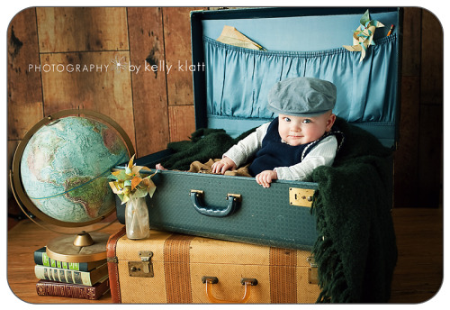 (via addicted | monticello/buffalo baby pictures | Monticello photographer, Buffalo photographer)