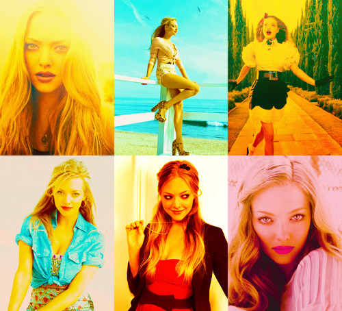small-twon-dreamer asked: amanda seyfried or emmy rossum?