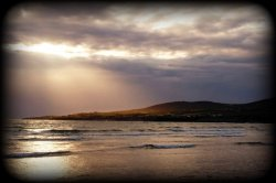 Ballyheigue, County Kerry