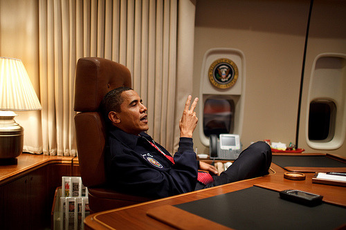 I don't know why I blog pictures of Obama, but I associate images him with certain ideals and concepts, and while scouring the web I can't help but scroll back up to take a second look at this man.