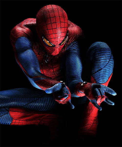 The Amazing Spider-Man 2 is already being written Spider-Man won't be swinging into cinemas again until next summer, but Marvel are already setting up shop on a sequel.Columbia Pictures have hired screenwriter James Vanderbilt to write a follow-up to Marc Webb's 3D reboot, which stars Andrew Garfield and Emma Stone.Vanderbilt most recently penned the script for comic adap The Losers, and is currently working on the screenplay for the Total Recall reboot.Apparently a meeting he took with the Spider-Man filmmakers and studio executives went very well, with them giving his outline an enthusiastic thumbs up and hiring him to start scribbling.