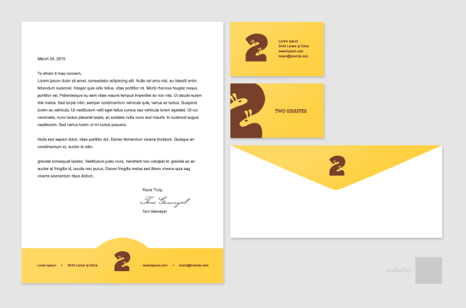 Stationary Template (PSD) By Sean Farrell Download