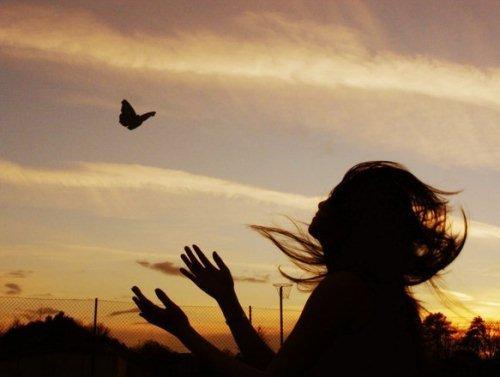 nessahandrade:  Lindo Deus, obrigado por me permitir viver mais um dia.