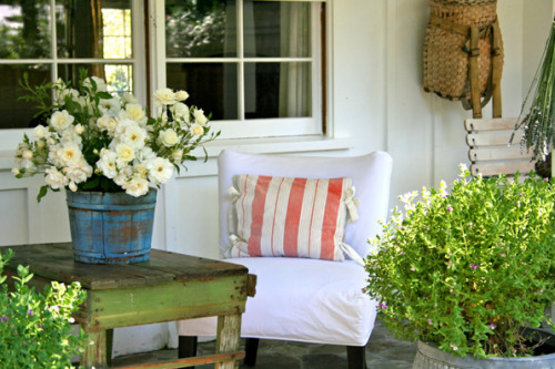 crushculdesac:  via {The Lettered Cottage Blog}