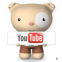 "YouTube Adds Apps: Make Videos & Animations Without A Camera via Social Times Something to abuse I guess ….  Making your own YouTube videos is now easier than ever.  YouTube has  just announced that they have added Xtranormal, Stupeflix and GoAnimate  apps to their site, allowing you to easily create and upload animated  videos and slide shows, no camera required. The announcement went up last night on the YouTube blog.   YouTube software engineer Stanley Wang and product manager Shenaz Zack  write, ""More than 35 hours of video are uploaded to YouTube every  minute, and with the motto of ""Broadcast Yourself"", it's hard to believe  that anyone is left out of the YouTube experience.  But the truth is,  sites like YouTube do largely leave out people who don't have a video  camera.""  Not anymore! YouTube has just launched YouTube.com/Create.  The Create Videos page lets users approve and use apps from Xtranormal, GoAnimate and Stupeflix to create videos and post them to the video site.  More information about this apps can be found here"