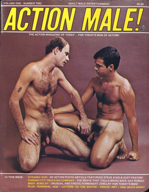 temple-of-apollo:  NAKED HAIRY MEN