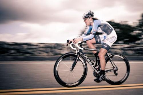 San Dimas Stage Race: Kristin Armstrong (Peanut Butter & Co) Out Of Retirement and into third place, Photos | Cyclingnews.com