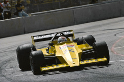 sharonov:  1979 United States Grand Prix Merzario A4 Arturo Merzario   job på grønland - job på grønland searching for cleaning jobs i midtjyllanddk - searching for cleaning jobs i midtjyllanddk u  jobs - u  jobs