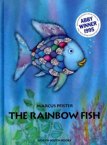 Anyone else remember this book? I miss being a kid.