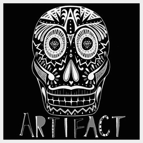 Freshmore Podcast 002 - Artifact Bristol native Artifact was sound enough to drop us a mix for our Freshmore Podcast. With a release on Car Crash, which is out now, you will hear his percussive sounds and selection for this mix. Also watch out for his forthcoming release on our own Freshmore imprint. - FRESHMORE TRACKLIST: Jamie Grind - A Night In Detroit [Dub]Artifact - You Could Be [Forthcoming Freshmore/Formant]The Phantom - Night Game (Zeppy Zep Remix) [Senseless Records]Pariah - The Slump [R&S]HxdB - Savage Pets [Forthcoming Brownswood]Randomer & Adverse - Alizé (HomePark Remix) [Super]Hackman - Just Want Your Clothes [Dub]Distal & HxdB - Type Writer VIP [Surefire]Kidkut - Lilt [Applepips]Geiom & Appleblim - Shreds [Berkane Sol]Hodge - Red Temple [Dub]Jamie Grind - Footwork [Fortified Audio]Velour - The Scent of Romance [Nightslugs]Artifact - Eyes Out [Dub] DOWNLOAD HERE (Source: Freshmore)