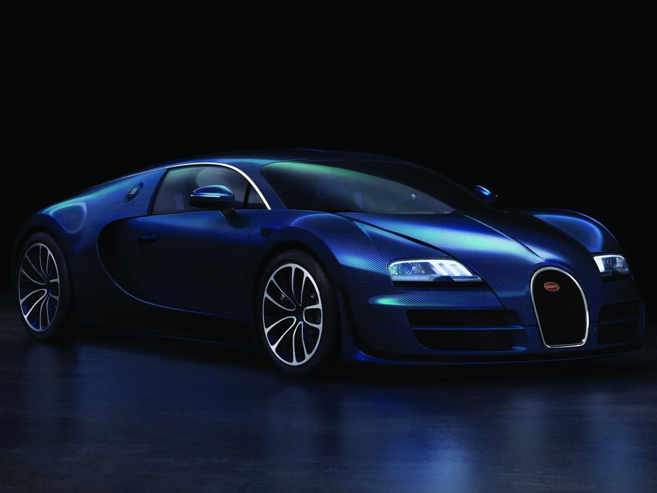 edgina:  2010 Bugatti Veryon 16.4 Super Sports