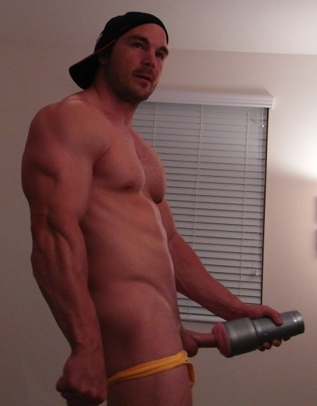 haus-o-ass:  LOVE TO TONGUE FUK HIS HOLE WHILE HE PUMPS HIS FLESHJACK