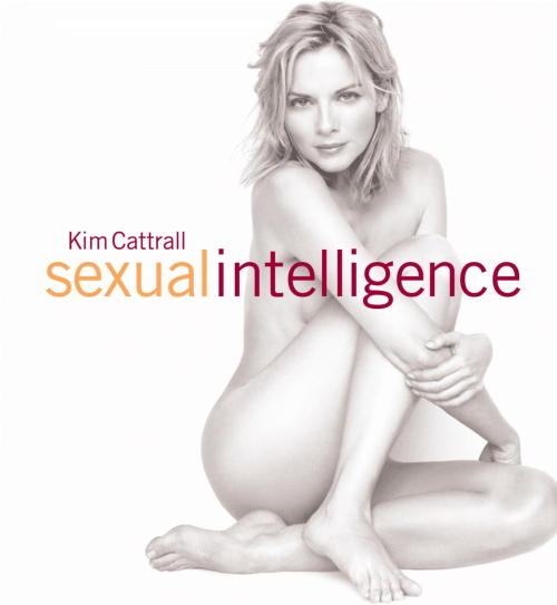 "I recently watched Kim Cattrall's documentary Sexual Intelligence via Netflix Instant (who needs cable when you have this?). While some parts of it are particularly cheesy, it's actually very informative. The legendary Betty Dodson even provides commentary and explains the origins of the word ""cunt."" If you have 81 minutes to spare, give it a shot."