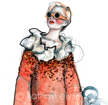 htto://paperfashion.net