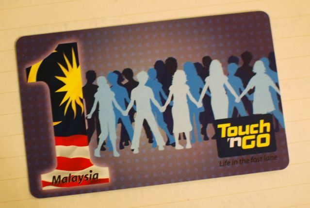 I hadn't thought much about gender equality as part of 1Malaysia's campaign. I'm not sure if it even is (or if so, if its being taken seriously). I don't know the blogger's views (as the original post is in Swedish) but the translation got me thinking about it. Translation via Google Translate:  1Malaysia campaign sight almost everywhere. As an example on local traffic travel card, which you see in the picture.Man tries above all to reach children and young people, so 1Malaysia seen a lot also in the social media. Gender equality is important and it is good that children and young people learn it early, but I'm afraid 1Malaysia not provide a sufficiently critical view of how gender equality in the country really looks like …  lagendasecret:  1Malaysia-kampanjen syn nästan överallt. Som t.ex. på lokaltrafikens resekort, som ni ser på bilden.  Man försöker framförallt nå fram till barn och unga, så 1Malaysia syns mycket också i de sociala medierna. Jämställdhet är viktigt och det är bra att barn och unga lär sig det tidigt, men jag är rädd att 1Malaysia inte ger en tillräckligt kritisk bild av hur jämställdeheten i landet egentligen ser ut…