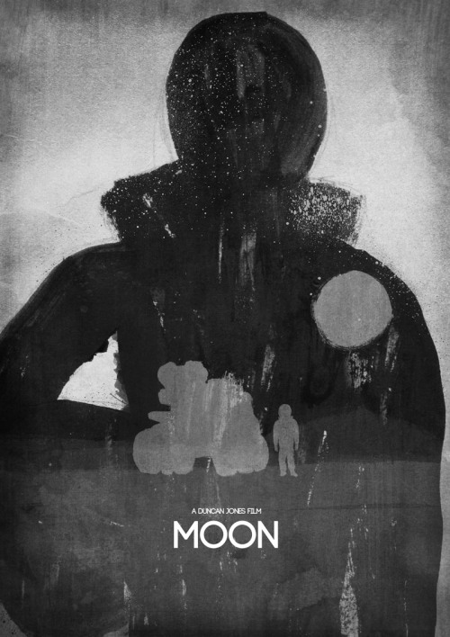 Moon by Dean Walton Limited edition of just 100, exclusive to Mr Shabba and part of the Modern Greats series.  Each print is individually numbered and signed.