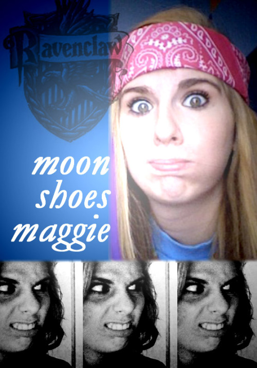 "moonshoesmaggie asked: moonshoesmaggie  ""Grandy's? It's like Denny's, except it isn't Denny's."""