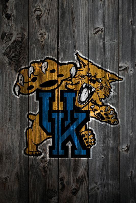 Well as many of my friends know I am a crazy Kentucky Wildcats fan and right now I couldn't be more proud of the team ! Them beating Ohio State was fantastic but beating UNC to move on to the Final Four which they haven't been to since 1998 is amazing. Ordered myself a Final Four shirt today =) Next challenge is UConn and if they can defeat them I think they can win it all. So happy right now and keep faith in my team. Let's go Wildcats !!