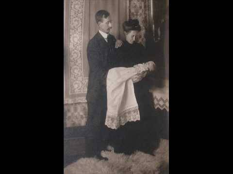 I am absolutely fascinated with old Victorian postmortem photography. Back then having your photo taken was expensive, so a lot of the time a family couldn't afford to have more than one photo taken. They waited as long as they could and it usually was around the time a family member passed. That way they still got a photo with them but… Well… They are dead. A lot of the time it is the children who are dead in the photos (or at least one of them) because babies often died right after child birth and children didn't have the medical technology to protect them from common ailments. Just a simple cold could result in death. They even had a profession set aside solely for the purpose of holding up dead infants for photos. Fascinating, eery, and strangely beautiful.