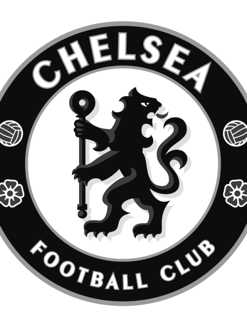 Chelsea Football Club Thanks to Pablo Ernesto