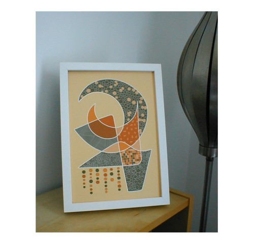 Etsy * Tinca Design's Original Paintings and Prints