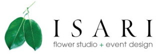 "ISARI Flower Studio announces our 2011 flower arranging class. A Program including Four Seasons of education, inspiration and design, starting with the first of our series titled ""Ode to Spring"". We will dedicate this class around the theme   Spring. An abundance of spring flowers such as Lilacs, Viburnum,  Clematis, Tulips, Ranunculus, Hyacinth, blossoming branches and many  other surprising seasonal botanical wonders. The arrangement will be  accompanied by a tall handle basket, of which each student will take  home. Classes will be held in an inspirational loft-like space at ISARI Flower Studio,  414 N. Cedros Avenue in Solana Beach Design District. Students will be  working on a long table, together with the guidance of two instructors, Rachelle and Tam to delight and entertain. Come discover your hidden talent! Delicious and fresh spring lunch menu will be  served by Julie Fran from Dining Details. The menu, like our  arrangements, is focused on a collaborative theme, with her chef's  special of vegetarian salads, and other culinary wonders. We believe in  all things organic and wholesome, in keeping with the spirit of Spring!  Class date: Saturday 9th April 2011, from 10.30 am to 1.30pm  Each class costs $250.00 plus tax with lunch all inclusive. For this debut session, a portion of the proceeds will be donated to the humanitarian efforts in Japan. ""For Japan With Love"" Shelter Box USA with www.firstgiving.com. For more information, please go here:  http://isariflowerstudio.com/flower_class/"