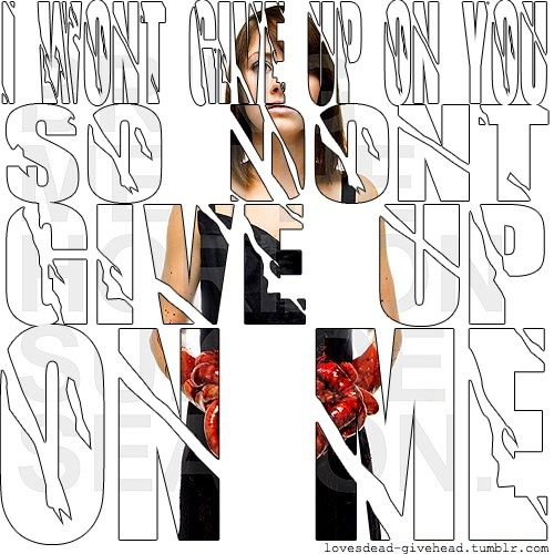 Bring Me The Horizon | The Sadness Will Never End -Suicide Season